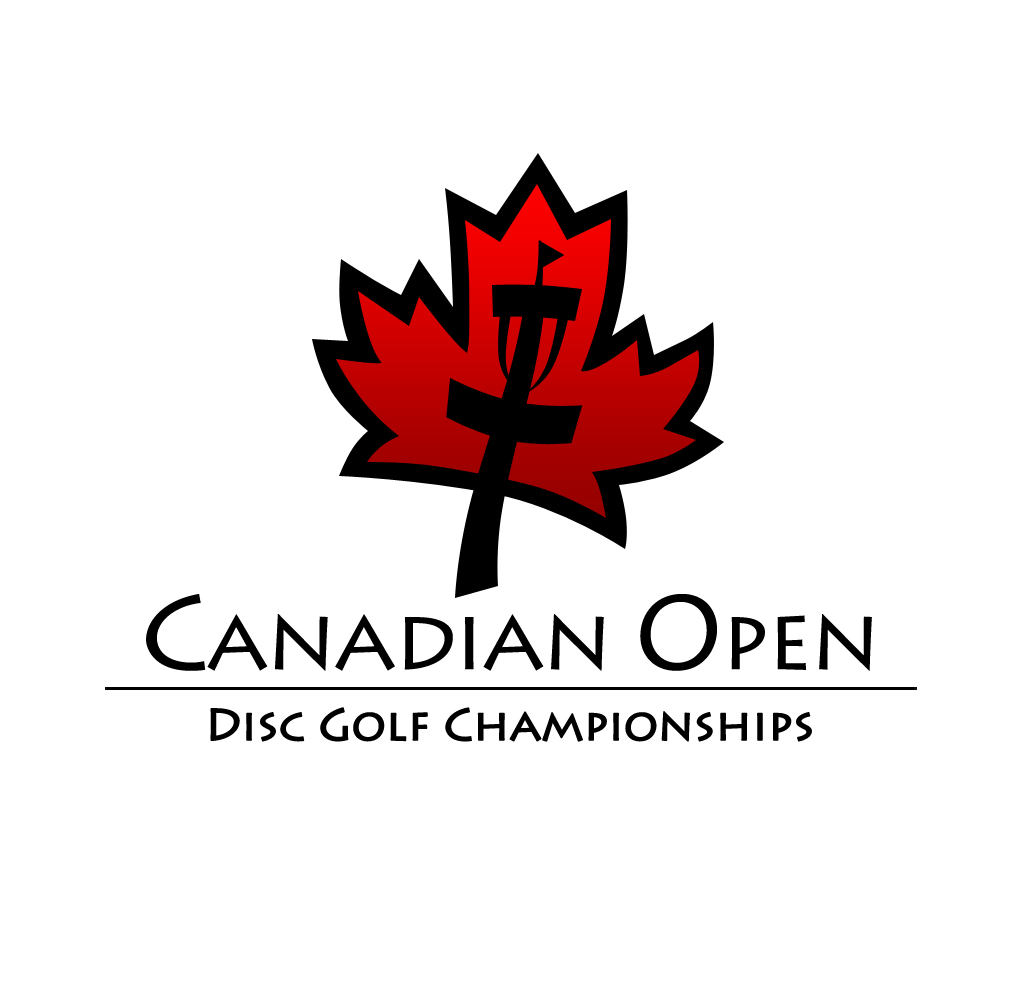 Canadian Open Discgolf