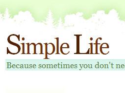 simple-life-thumb