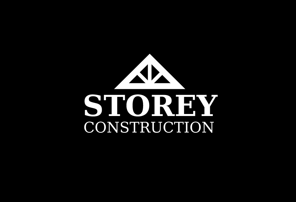 Storey Construction