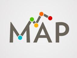 sysomos-map-thumb