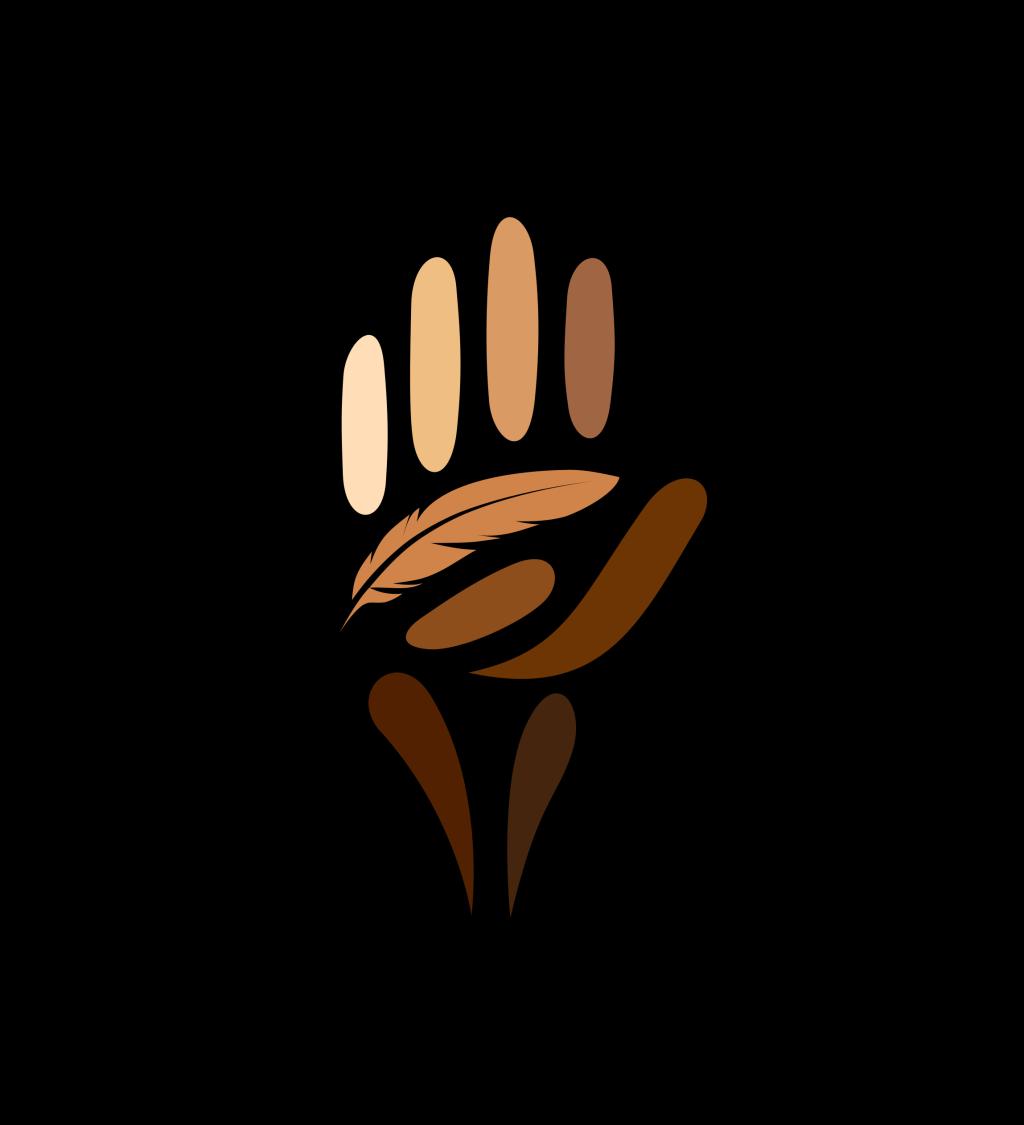 Anti-Racism Ambassadors Network